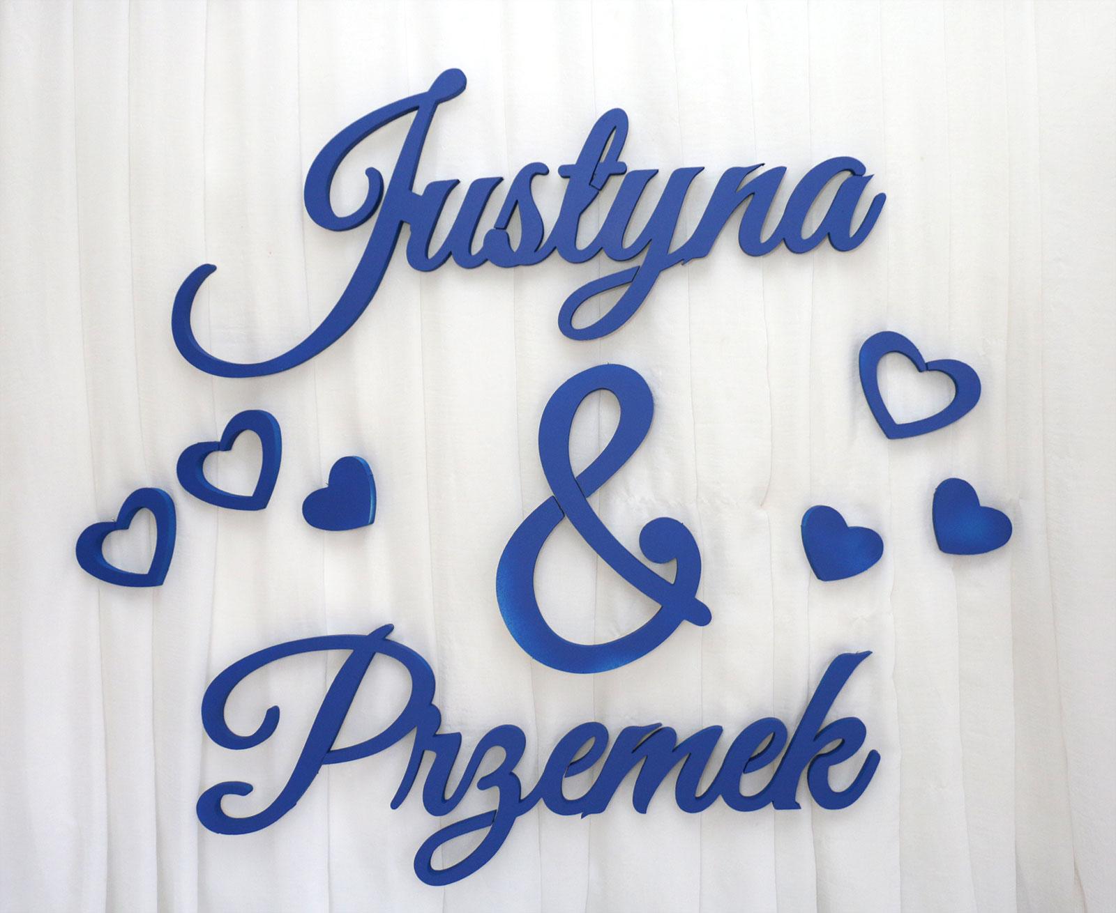 justyna_przemek
