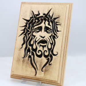 Chrystus01