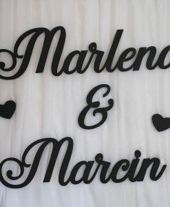 Marlena_marisz