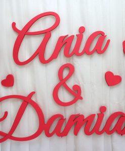 ania_damian