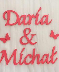daria_michal