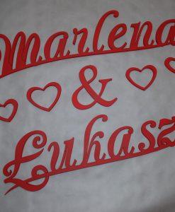 marlena02