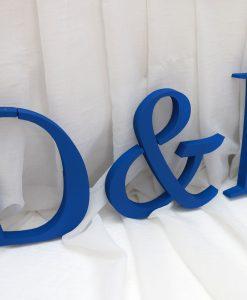 D&Rblue