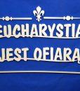 cytat_eucharystia_JO_00