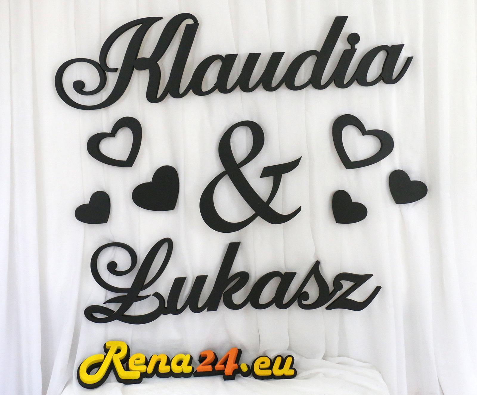 klaudia_lukasz01