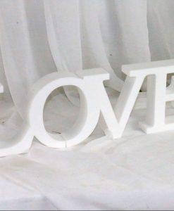 love_white