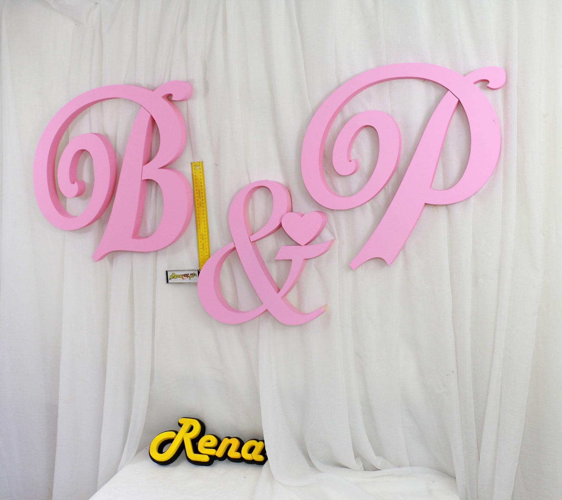 B&P01