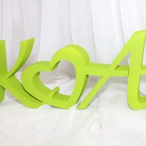KA_stol01