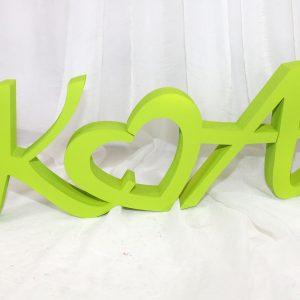 KA_stol02