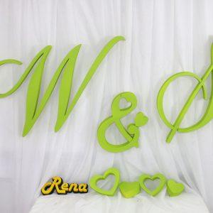 W&S_01