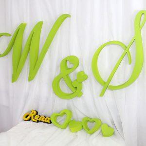 W&S_02