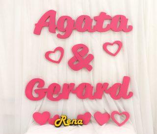agata&gerard01