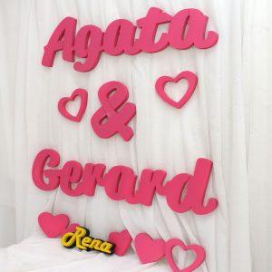 agata&gerard02