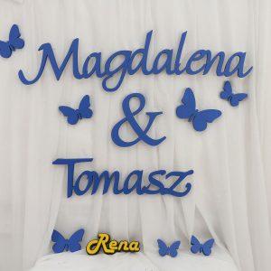 magdalena&tomasz01