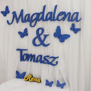 magdalena&tomasz02
