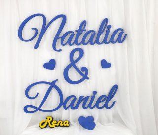 natalia_damian01