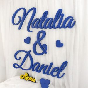 natalia_damian02