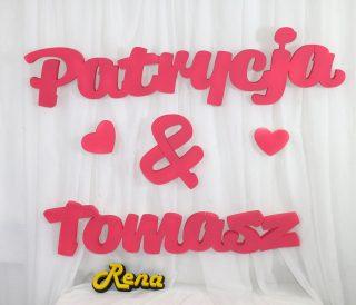 patrycja&tomasz01