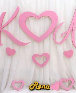 ka-serce01