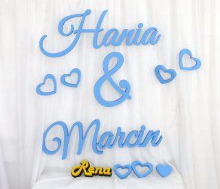 hania_marcin01