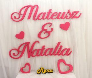 mateusznatalia1