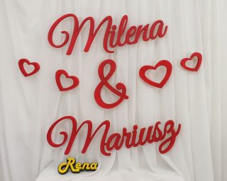 milena01