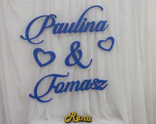 paulina-01