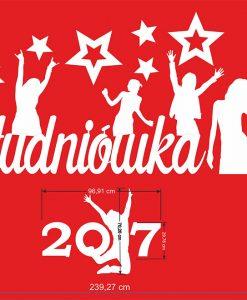 studniowka_2017-1a