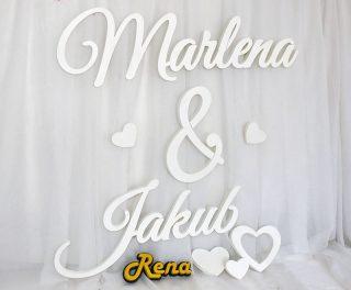 marlena&jakub2