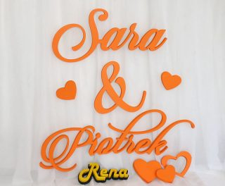 sara&piotrek1