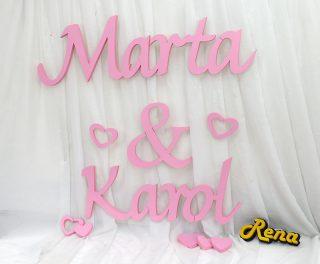 Marta&karol1