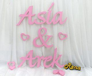 asia&arek