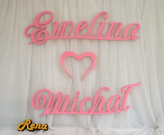 Ewelina_michal