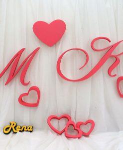 M&K_pink