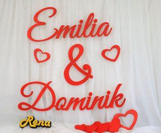 emilia_dominik