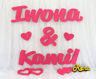 iwona_kamil1