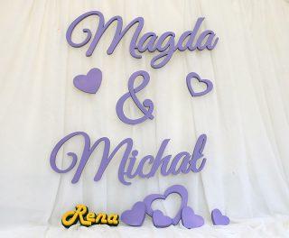 magada_michal