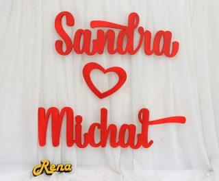 sandra_michal
