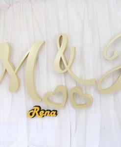 M&J_krem