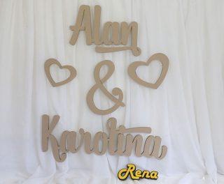 alan&Karolina