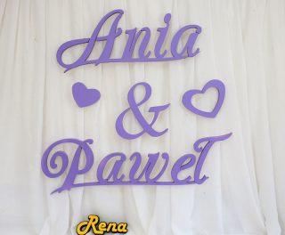 ania&pawel_f