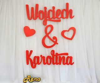 wojciech&karolina1