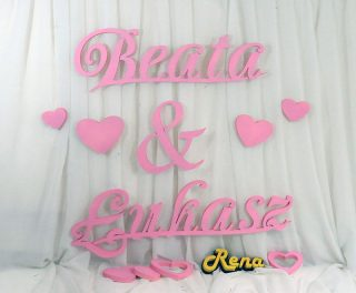Beata&Lukasz