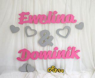 Ewelina&Dominik