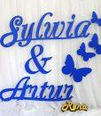 Sylwia&Artur