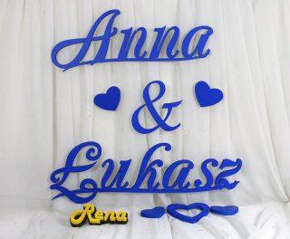 anna&lukasz