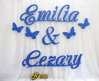 emilia&Cezary
