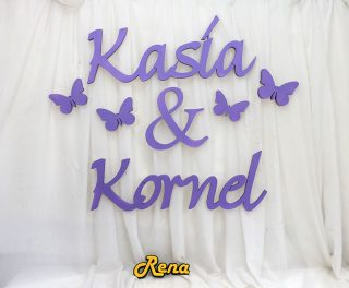 kasia&kornel