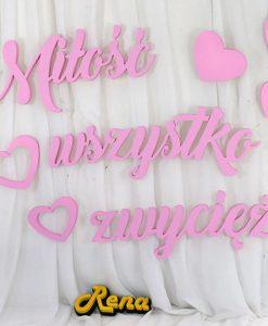 Cytaty ślubne