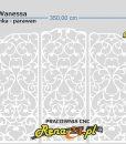 wanessaS_w